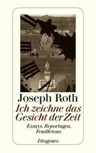 RothGesicht