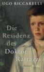Z_Riccarelli_Die_Residenz_P03DEF.indd