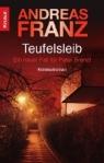 FranzTeufelsleib