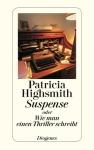 HighsmithSuspense