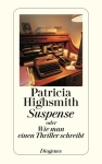 HighsmithSuspense
