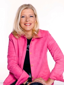 Anne Rueffer, Verlegerin