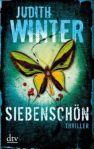 WinterSiebenschön