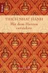 ThichNhatHanhHerzen