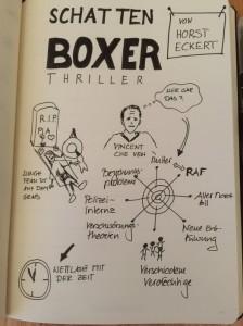 EckertSchattenboxer