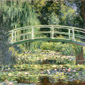 monet_seerosenteich_pushkin