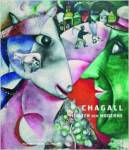 ChagallCover