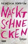MartinNacktschnecken