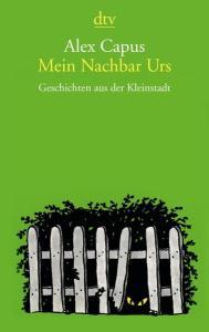Capusmein_nachbar_urs