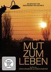 MutZumLeben