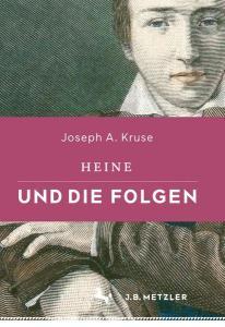 heine_und_die_folgen