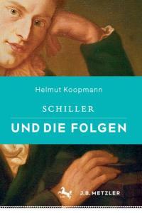 schiller_und_die_folgen
