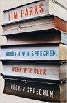 parksbucher