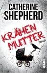 shepherdkrahenmutter