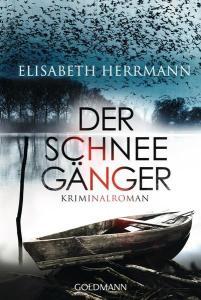 hermannder_schneegaenger