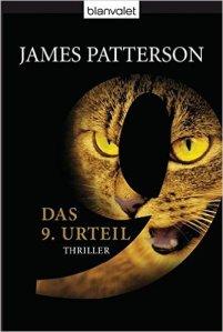 patterson9