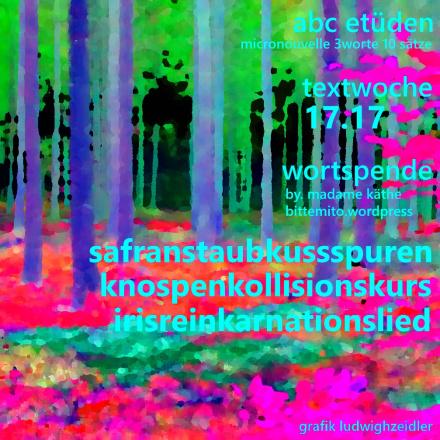 2017_17-17_1_eins_kaethe