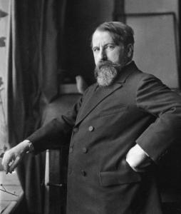 Arthur_Schnitzler_1912_(cropped)