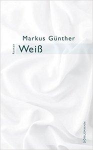 GüntherWeiss