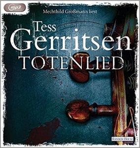 GerritsenTotenlied