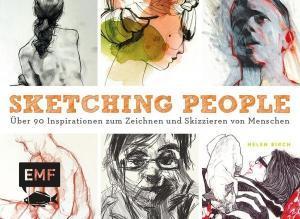 BirchSketching