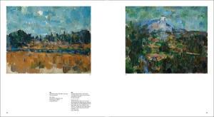 Cezanne2
