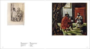 Cezanne5