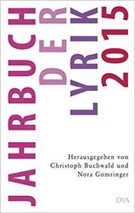 Jahrbuch15