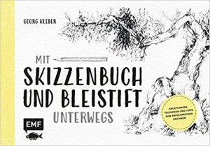KleberSkizzenbuch