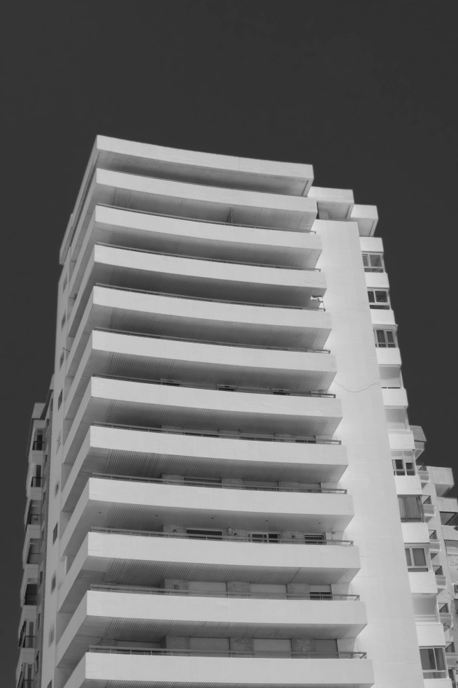 Malaga Juli 19-1089